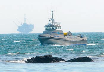 fishing boat captain pleads guilty in death of crew members noozhawk santa barbara news and information