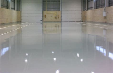 frequently asked questions for epoxy paint floor coatings autos post