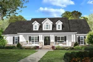 dwight ii 4 bedroom craftsman house plans 4 bedroom craftsman house plans house plans pinterest