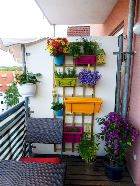deco balcony best 25 apartment balcony decorating ideas on small balconies apartment patios and