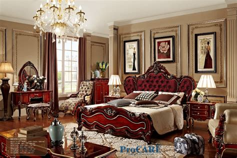 Italian Style Bedroom Furniture Promotion Shop For Italian Style Bedroom Furniture