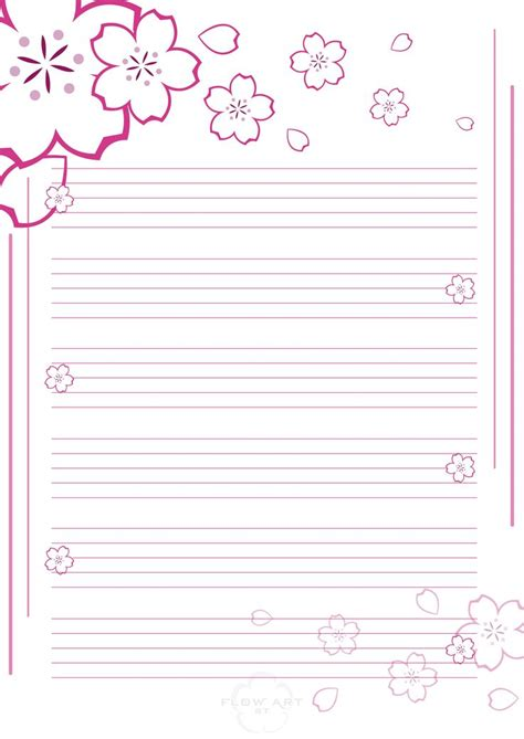printable stationary paper 29 best free printable stationary images on pinterest