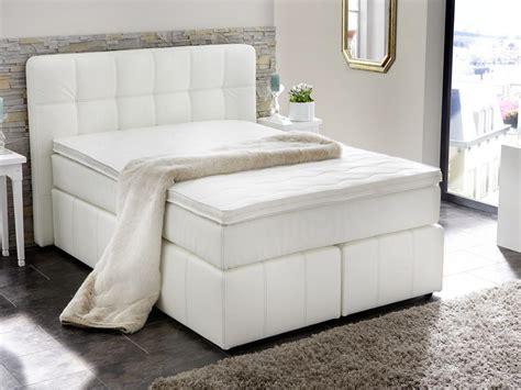 machen schlafzimmermöbel farbgestaltung wohnzimmer braun