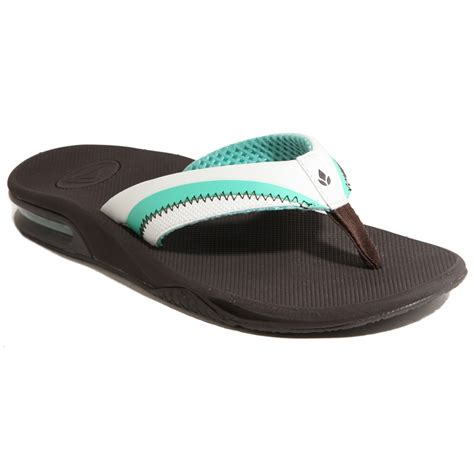 reef sandals outlet store reef reefedge sandals s evo outlet