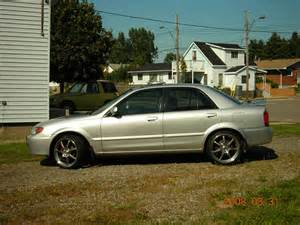 mazda protege 2002 manual submited images