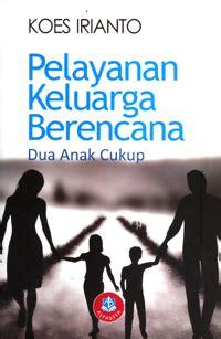 Resolusi Adakah Indonesia Baik Baik Saja Tim Kajian Dan Aksi penerbit alfabeta bandung penerbit buku buku umum buku pelajaran buku agama dan buku