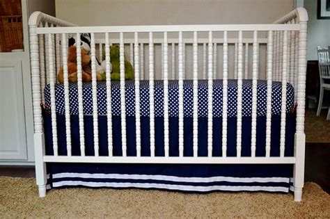Cribs For Sale Craigslist by 10 Images About Baby Crib On The Smalls Flat