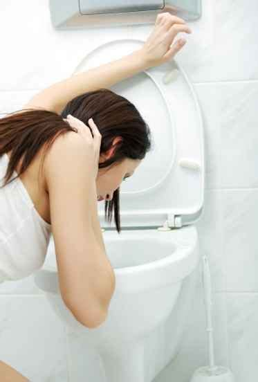 puking foam throwing up foam 6 common causes and treatment