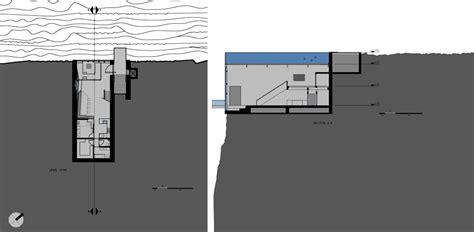 2 Bedroom Flat For Rent In Hyderabad 2 Bedroom Flat Floor Plan