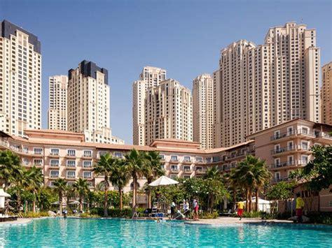 House Design Los Angeles by The Ritz Carlton Dubai