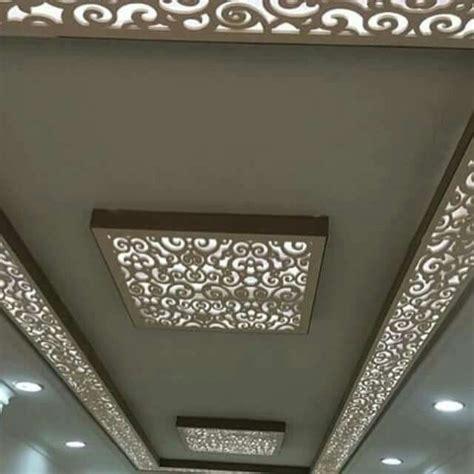 ceiling layout laser 25 best ideas about false ceiling design on pinterest