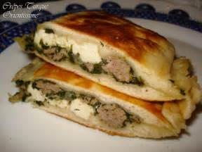 cr 234 pes turques la cuisine orientissime de sabrin