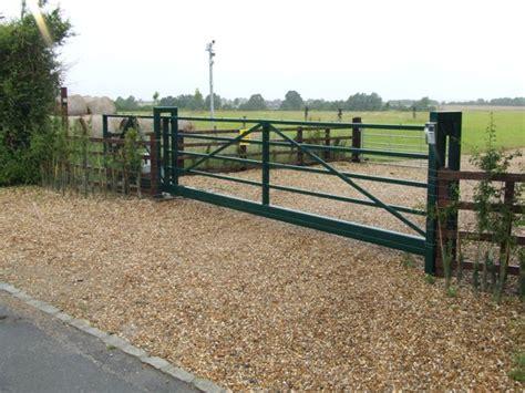 swinging gate farm metal ranch gates quotes
