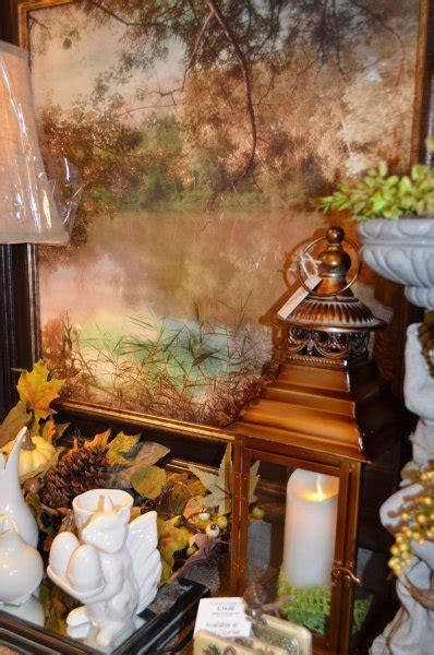 fall home design expo our showroom olathe glass home decor custom glass
