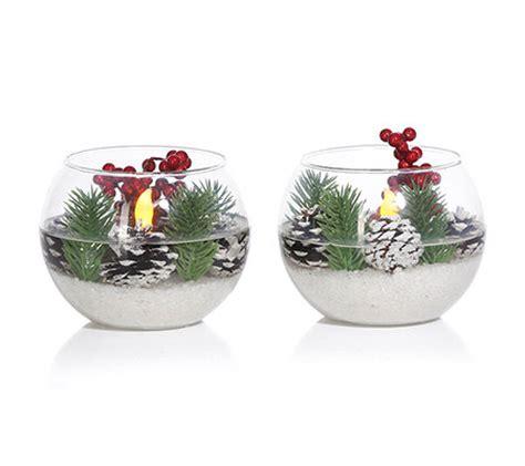 Gläser Dekorieren by Deko Glas Weihnachtlich Dekorieren Die Besten 25 Gl Ser