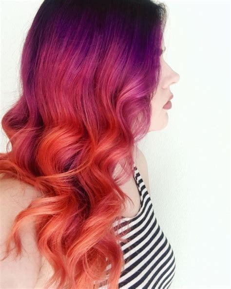 burnt orange hair color 25 best ideas about burnt orange hair color on