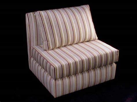 Gulf Coast Upholstery by Custom Upholstery Las Vegas 28 Images Custom Bedding And Upholstery Interiors Las Vegas M M