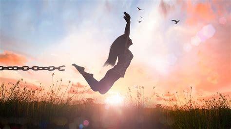 Emotional Detox Retreat by Emotional Healing Retreat Vikasa