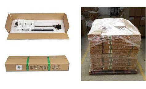 Pompa Air Mini Tekanan Tinggi pabrik 310bar tekanan tinggi pistol udara pcp penjual