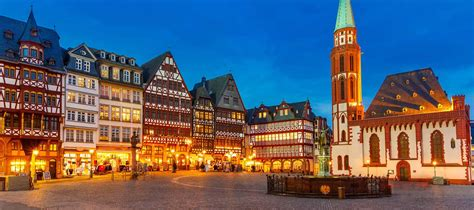 cheap flights to frankfurt book last minute flights to fra lookupfare
