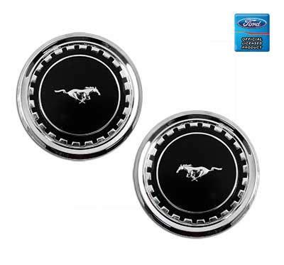 all models parts | emblems and decals | exterior emblems