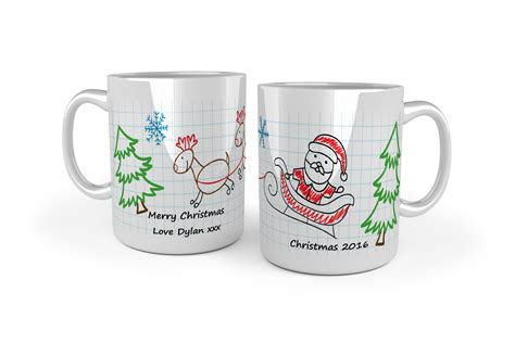 mug designs design your own cup komfyr bruksanvisning