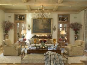 italian home interiors house vintage italian style interior home design and decor reviews