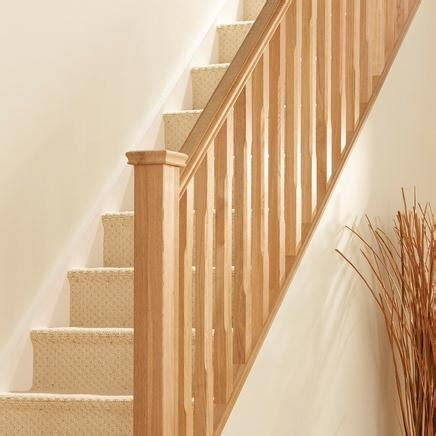 stair banisters uk stair spindle spindle stair stair case design