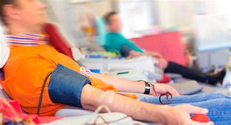 entradas cine ponferrada ca 241 a de donaci 243 n de sangre en el rosal con entradas de