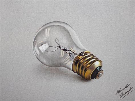 dibujos realistas botella espectaculares dibujos hiperrealistas de objetos