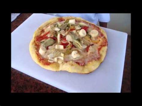 tabla de picar alimentos invento youtube tablas de corte de alimentos youtube