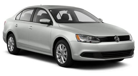 vw cer for sale used volkswagen for sale enterprise car sales