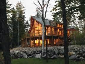 lindal cedar home plans cedar lindal cottage images joy studio design gallery