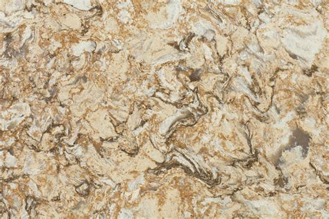 25 best most durable countertops wallpaper cool hd