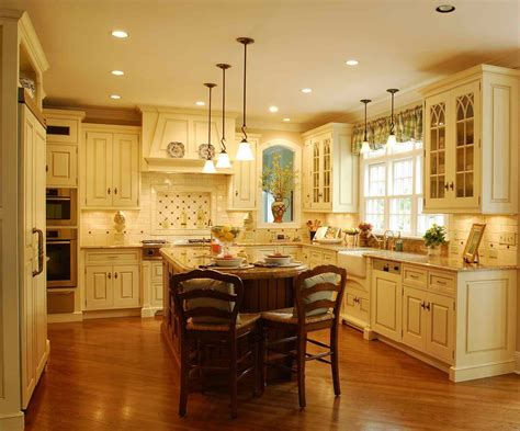 farmhouse kitchen layout kitchen layout excellent designs home bars small galley