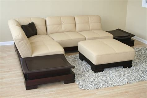 small leather chaise lounge small leather sectional with chaise lounge living room two