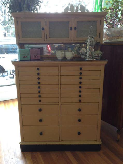 Dental Cabinets Antique by Antique Dental Cabinet Inside Shop