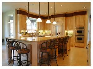 Kitchen Island Lighting Ideas by Kitchen Island Light Fixtures Ideas Vissbiz