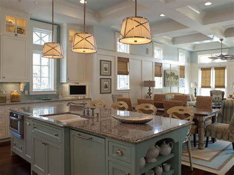 kitchen island light height kitchen island light height 28 images lighting kitchen