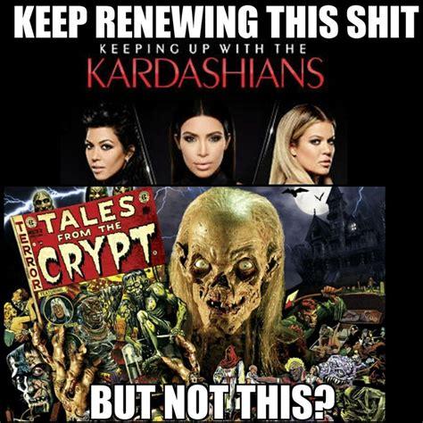 Horror Movie Memes - 32 best funny horror memes images on pinterest horror