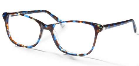 modo 6521 eyeglasses free shipping