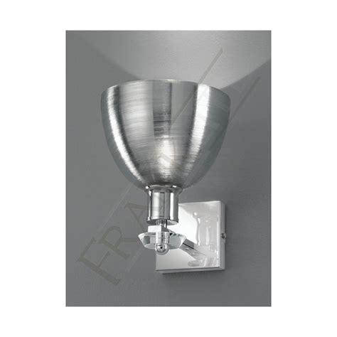 Silver Wall Lights Fl2318 1 927 Silver Wall Light Franklite Vetross Wall