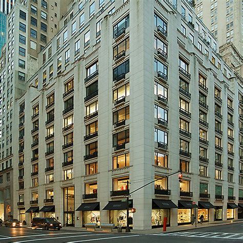 rubber st store nyc barneys new york