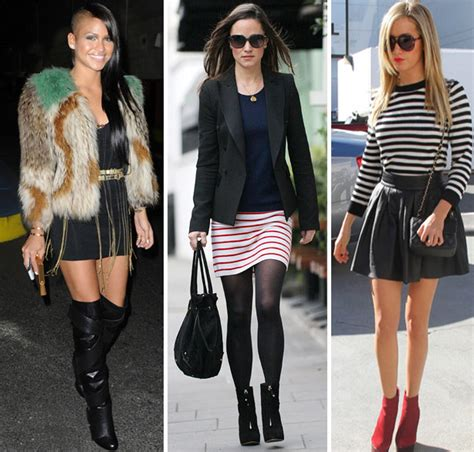 how to wear wedge boots frugal nomics