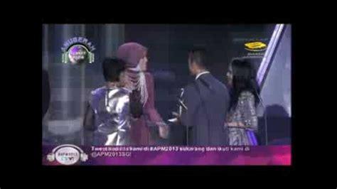 film cinta malaysia terbaik hq apm 2013 lagu terbaik malaysia masih aku cinta