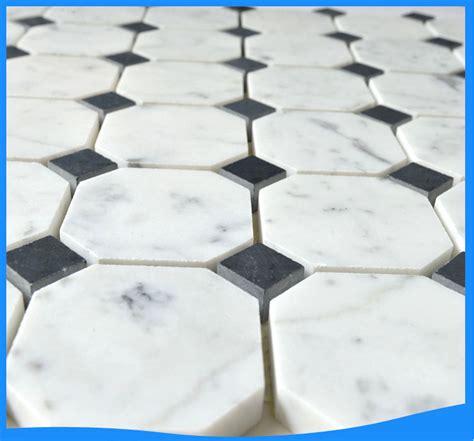 piastrelle di marmo prezzi marmo modello piastrelle pavimento pavimento di
