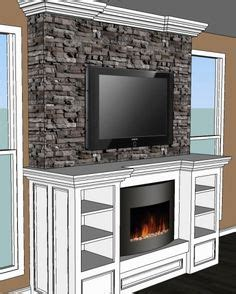 fireplaces on pinterest fireplace mantels fireplace
