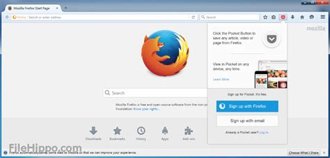 how to install firefox 35 0 1 on linux systems linuxg download firefox 57 0 beta 14 filehippo com