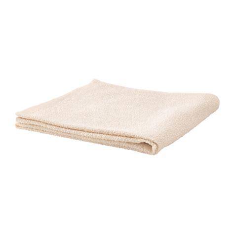 Handuk Ikea lejaren handuk mandi ikea