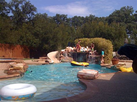 Best Backyard Pools Best Places To Go Swimming In Evansville Our Top Five